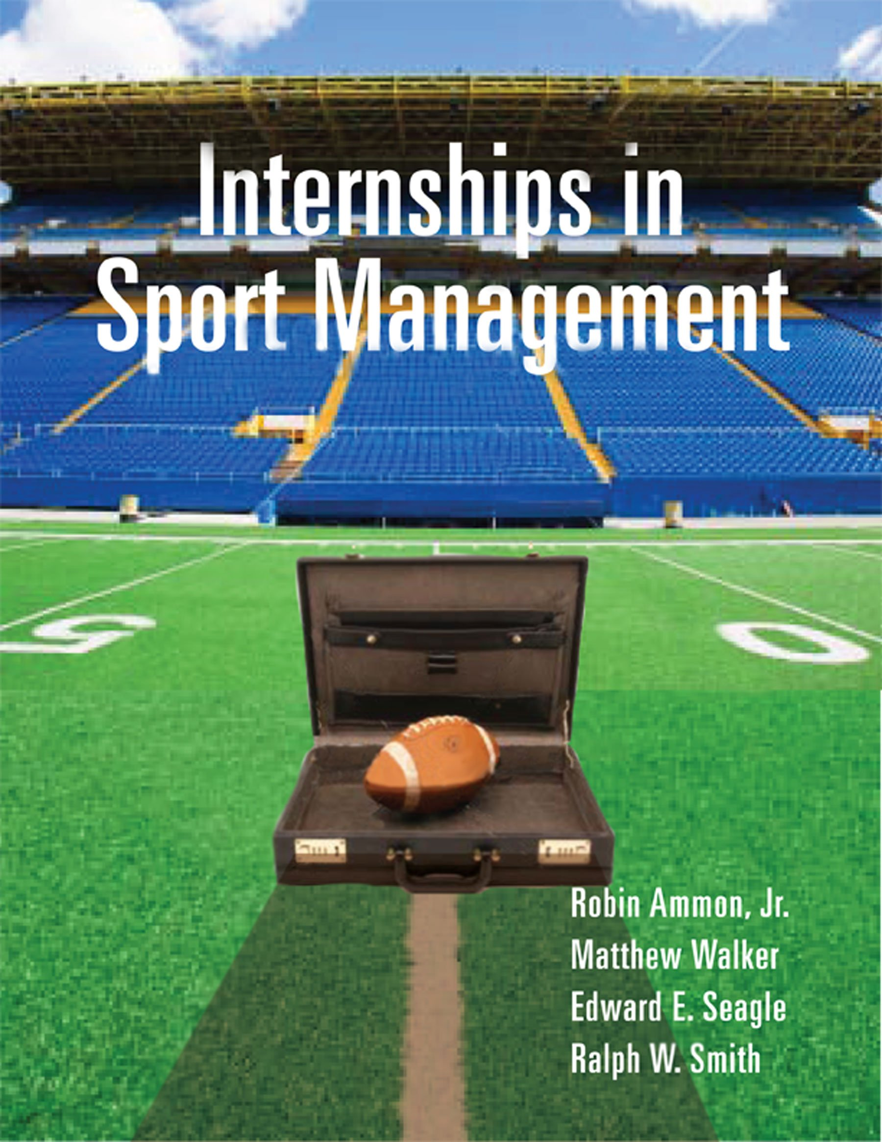 Internships in Sport Management pdf