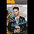 The Brainy Billionaire (Clean Billionaire Beach Club Romance Book 1)