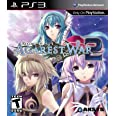 Jogo Record of Agarest War 2 - Ps3