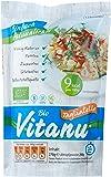 Vitanu Shirtaki Tagliatelle, 1er Pack (1 x 1 kg)
