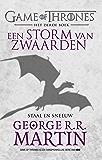 Een storm van zwaarden (Game of Thrones)