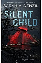 Silent Child Kindle Edition