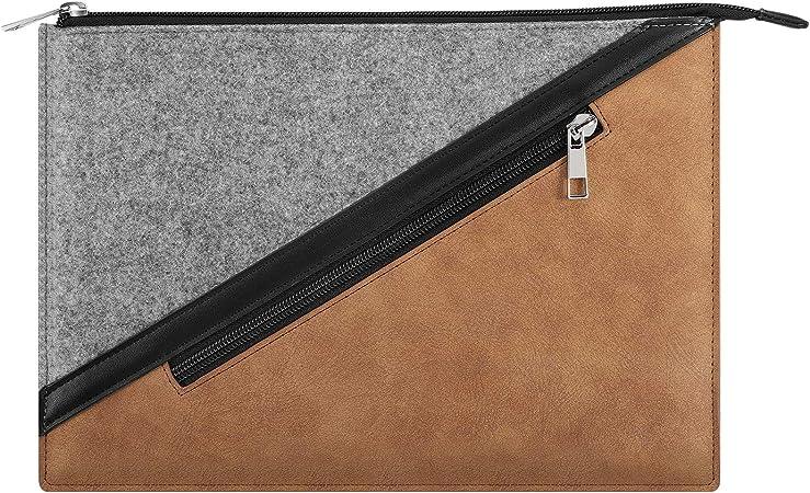 Moko 9 11 Inch Tablet Tasche Hülle Kompatibel Mit Ipad Elektronik