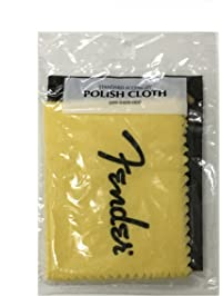 Fender By Meguiar'S Ultimate Wipe Detailing Cloth