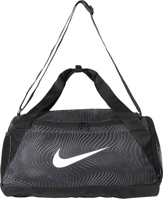 Ba5433 Brasilia Duffel Bandolera 49 S Nike Tr Bolso Bag 013 f7yb6gY