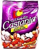 Castania Regular Mix Nuts - 300 grams bag