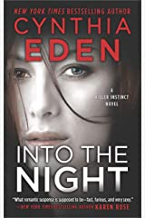 Into the Night (Killer Instinct Book 3) Kindle Edition