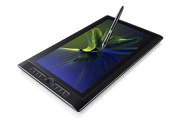 Stupendous Wacom Mobilestudio Pro 16 4K Pen Computer 16 Windows 10 Graphic Tablet Pc With Intel Core I7 512 Gb Ssd 16 Gb Ddr3 Intel Realsense 3D Camera Download Free Architecture Designs Itiscsunscenecom