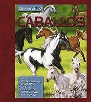 Caballos (Libro -