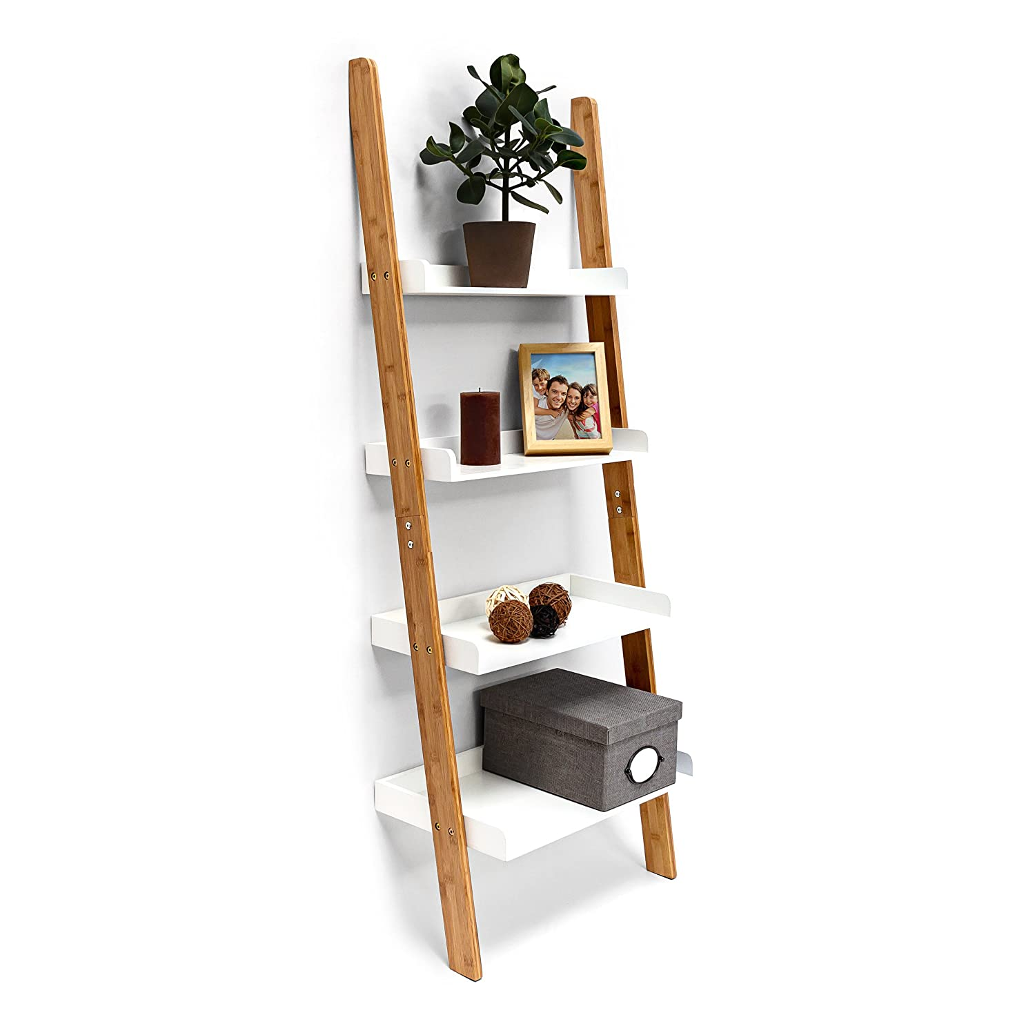 pattern bookcase parawood unfinished with high bookcases x furniture wood side solid shaker whitewood