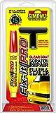 Simoniz S13B Fix it Pro Clear Coat Scratch Repair Pen