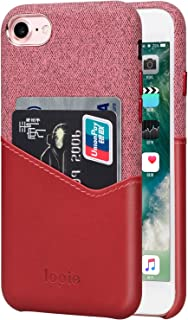 rssviss coque iphone 6