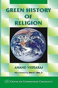 Green History of Religion
