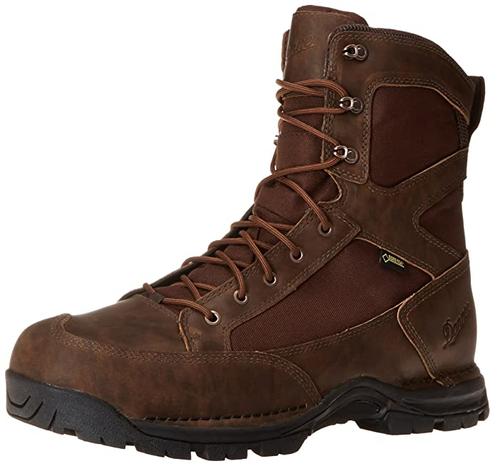 "Danner Men's Pronghorn 8"" Uninsulated Hunting Boot"