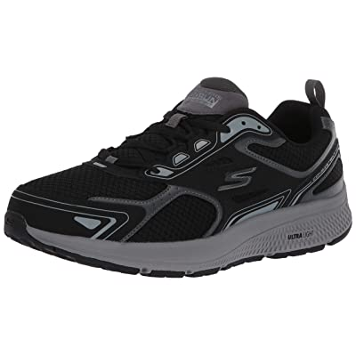 Skechers Men's Go Run Consistent-Performance Running & Walking Shoe Sneaker | Road Running