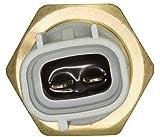 Wells SW648 Engine Cooling Fan Switch