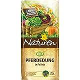 Naturen 8319 - Fertilizante multiusos (orgánico)