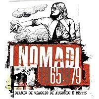 1965/1979 - Diario Di Viaggio Di Augusto E Beppe (Deluxe Edition)
