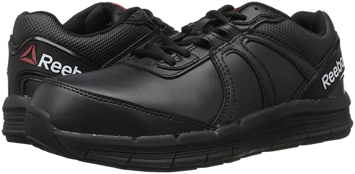 74613071ff9817 Amazon.com  Reebok Work Men s Guide Work RB3501 Industrial and Construction  Shoe  Shoes