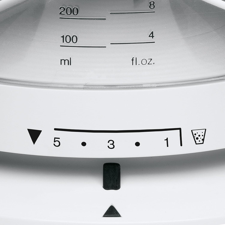 Exprimidor Braun CJ3000 por solo 15,73€