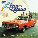 Southern Blues Cruise