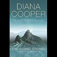 The Silent Stones: A Spiritual Adventure (English Edition)