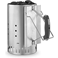 Weber Stephen Company 7429 Rapid Fire Chimney Starter