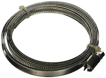 Standard Motor Products TPM1194 Tire Pressure Sensor/Component