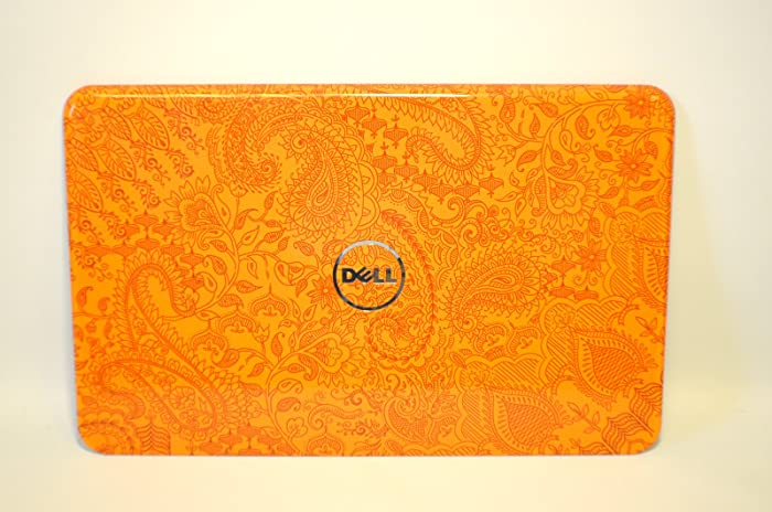 Top 10 Dell Inspiron N5110 156 Switchable Cover
