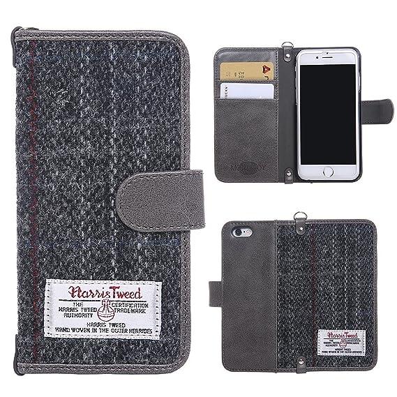 apple iphone 8 folio case