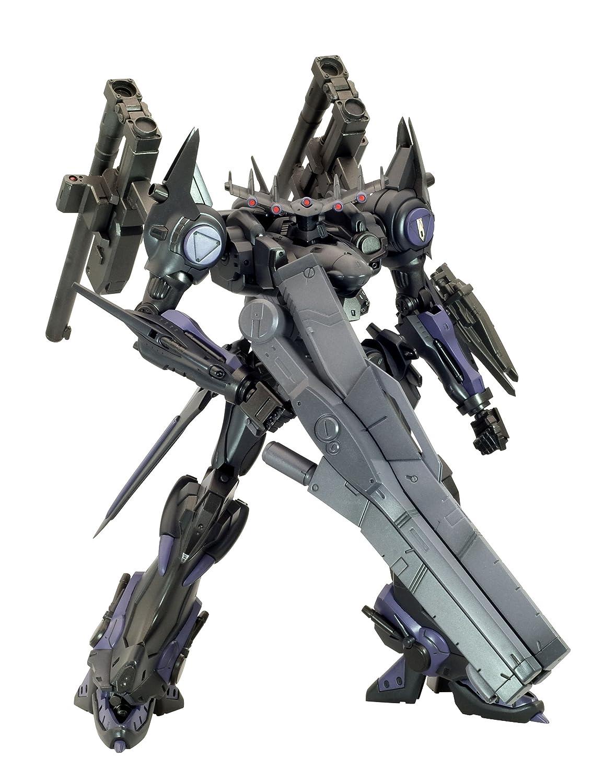 Kotobukiya - Armored Core figurine Fine Scale Model Kit 1/72 Mirage CO2-URANU (japan import)