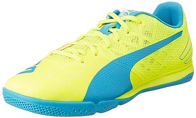 27b1da4d073 Puma Evospeed Sala 3.4 Men s Futsal Shoes