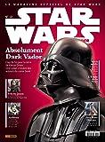 Star Wars Insider nº1