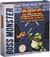 Brotherwise Games 330133 - Boss Monster - Tools Of Héro Kind Boxed Card Game Expansion