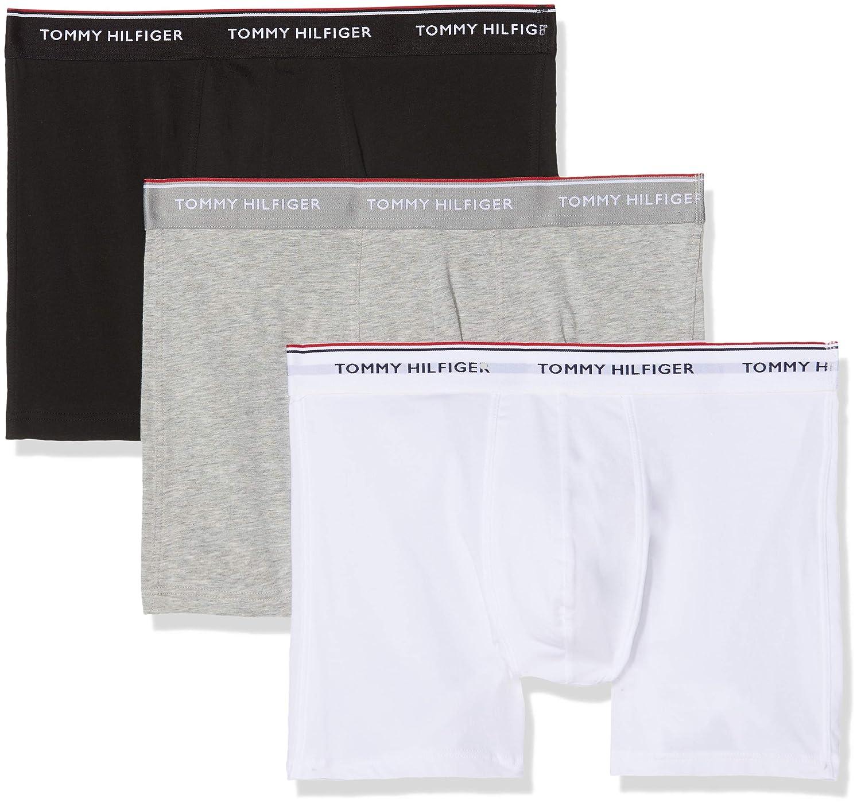 Tommy Hilfiger Bóxer para Hombre