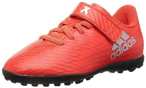 adidas de X 16.4 TF J H&l, Botas de adidas fútbol para Hombre 546ae8