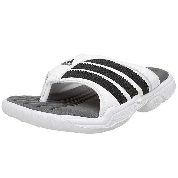 Adidas Men s Ss 2G Ls Sandal 0efa17d0e