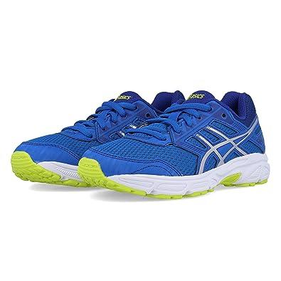ASICS Unisex Kids' Gel ikaia 6 Gs Training scarpa: Amazon.co