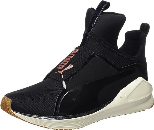 puma scarpe sportive donna