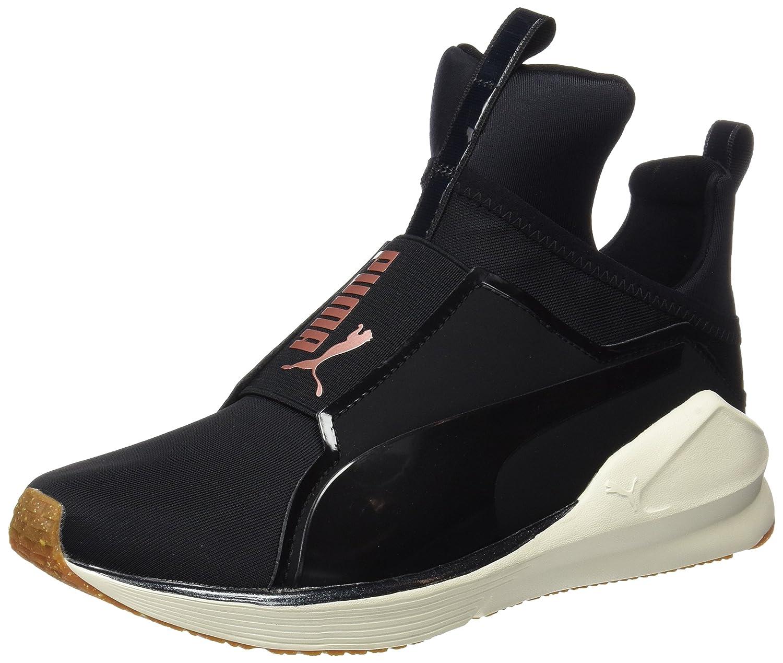 Puma Women s Fierce Vr WN s Multisport Training Shoes  Amazon.in  Shoes    Handbags 8dcdfb9a8