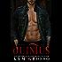 Quintus (Immortals of New Orleans Book 9)