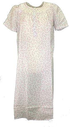 De Et Chemise Accessoires FemmeVêtements Linclalor Nuit 4ScqAjL53R