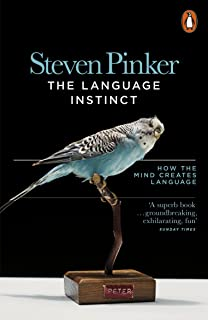 An introduction to language 7th edition amazon victoria the language instinct how the mind creates language fandeluxe Gallery
