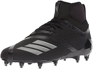 918fcfb7df1 adidas Men s Adizero 5-Star 7.0 SK Football Shoe