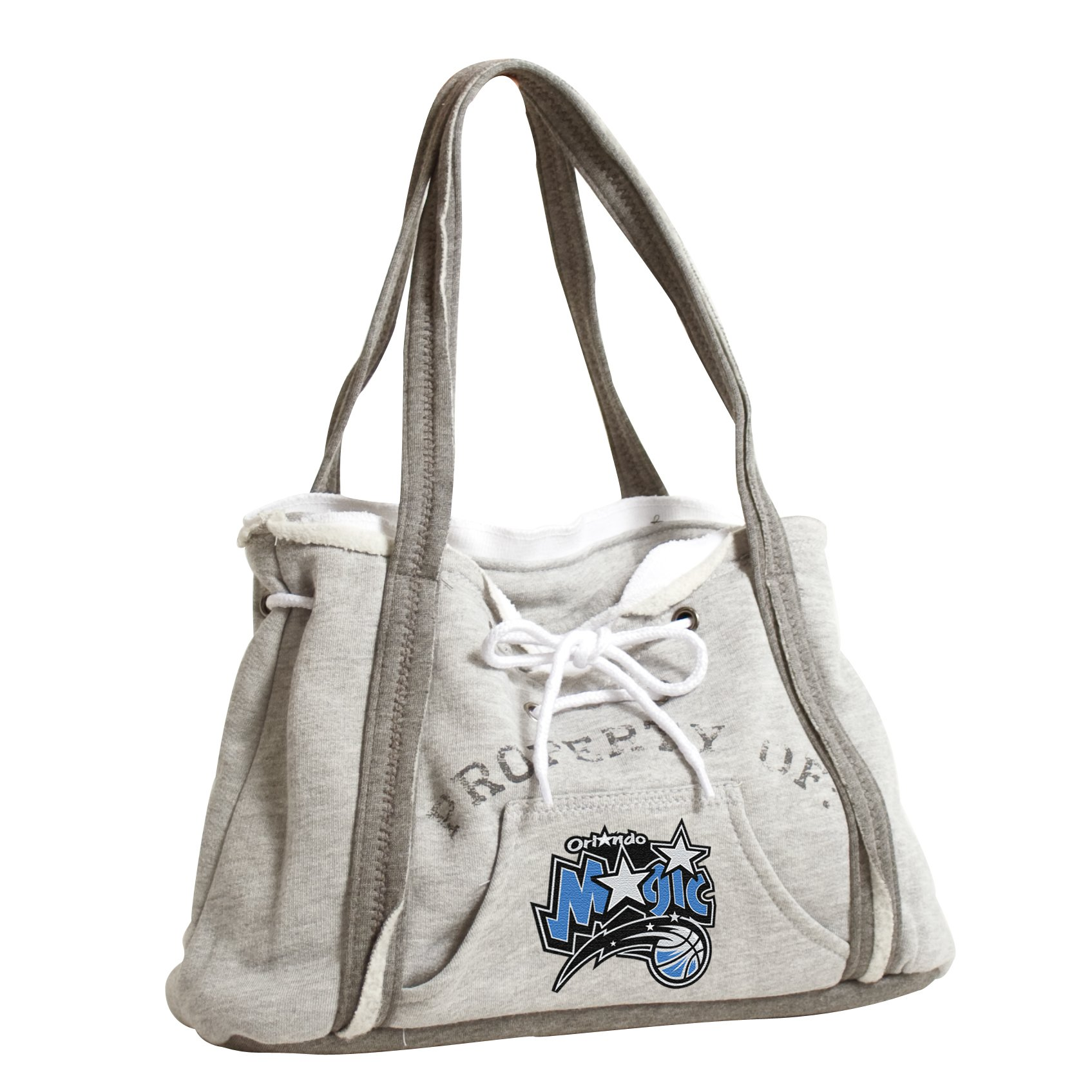 NBA Orlando Magic Hoodie Purse
