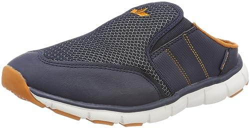 GEKA James Sabot, Mocasines para Hombre: Amazon.es: Zapatos y complementos