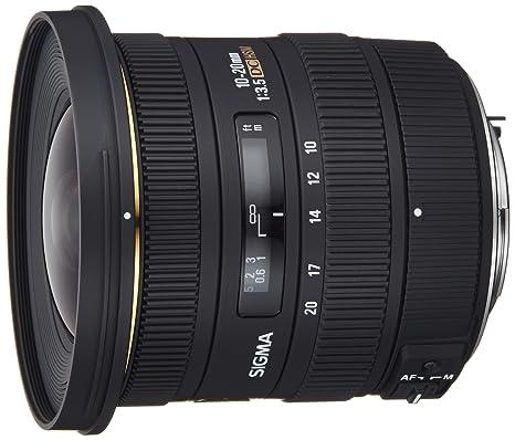 The 8 best digital camera lens flare