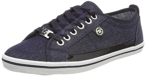 Compras En Línea Barato Tom Tailor 4891408 amazon-shoes Recomendar Línea Ver Barata Venta Sneakernews En Línea Comprar Salida De Fábrica Barata 1d5pgE6Tj