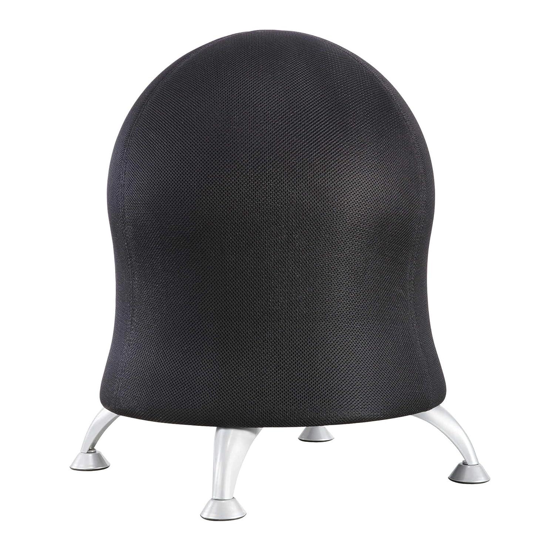 Safeco Zenergy Ball Seat