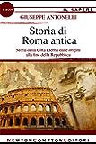 Storia di Roma antica (eNewton Il Sapere)